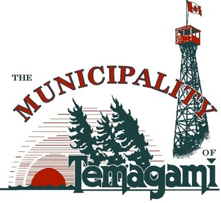Tourism in Temagami
